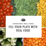 EXPERIENCE-REAL-FOOD