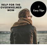 1overwhelmed mom