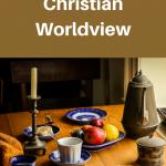 eat, food, christian